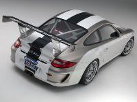 2012 Porsche 911 GT3 Cup, 4 of 5