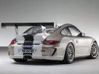 2012 Porsche 911 GT3 Cup, 5 of 5