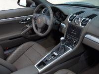 2012 Porsche Boxster, 6 of 6