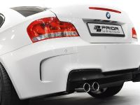 2012 PRIOR-DESIGN BMW 1er PDM1-WB Aerodynamic-Kit , 5 of 5