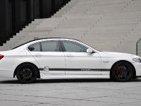 2012 Prior Design BMW 5-Series F10 PD-R, 9 of 13