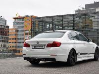 2012 Prior Design BMW 5-Series F10 PD-R, 13 of 13