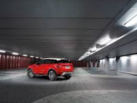 2012 Range Rover Evoque 5-Door, 2 of 15