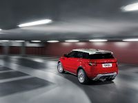 2012 Range Rover Evoque 5-Door, 4 of 15