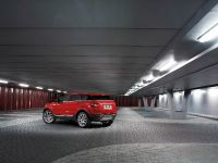 2012 Range Rover Evoque 5-Door, 14 of 15