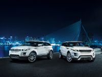 2012 Range Rover Evoque, 1 of 25