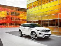 2012 Range Rover Evoque, 2 of 25