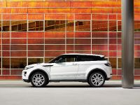 2012 Range Rover Evoque, 4 of 25