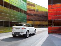 2012 Range Rover Evoque, 6 of 25