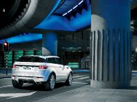 2012 Range Rover Evoque, 10 of 25