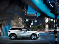 2012 Range Rover Evoque, 11 of 25
