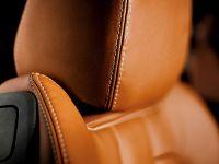 2012 Range Rover Evoque, 12 of 25