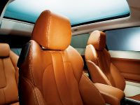 2012 Range Rover Evoque, 13 of 25