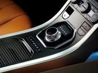 2012 Range Rover Evoque, 14 of 25