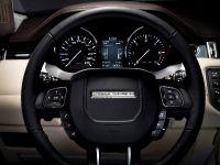 2012 Range Rover Evoque, 15 of 25