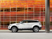 2012 Range Rover Evoque, 18 of 25