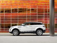 2012 Range Rover Evoque, 18 of 25