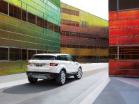 2012 Range Rover Evoque, 20 of 25
