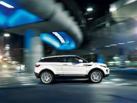 2012 Range Rover Evoque, 23 of 25