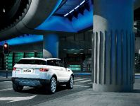 2012 Range Rover Evoque, 24 of 25