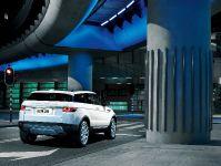 2012 Range Rover Evoque, 24 of 25