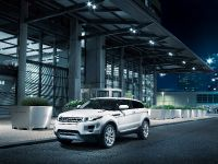 2012 Range Rover Evoque, 25 of 25