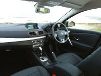 2012 Renault Fluence ZE, 4 of 4