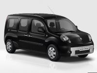 2012 Renault Grand Kangoo 7-seat Van, 2 of 11