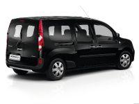 2012 Renault Grand Kangoo 7-seat Van, 5 of 11