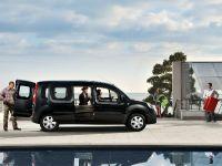 2012 Renault Grand Kangoo 7-seat Van, 6 of 11