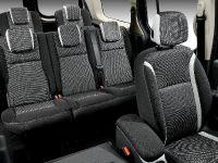 2012 Renault Grand Kangoo 7-seat Van, 7 of 11