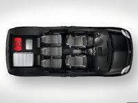 2012 Renault Grand Kangoo 7-seat Van, 9 of 11