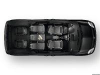2012 Renault Grand Kangoo 7-seat Van, 10 of 11