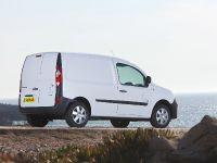 2012 Renault Kangoo VAN Z.E., 5 of 6