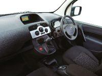 2012 Renault Kangoo VAN Z.E., 6 of 6