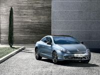 2012 Renault Laguna Coupe, 4 of 17