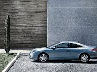 2012 Renault Laguna Coupe, 5 of 17