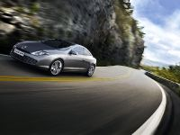 2012 Renault Laguna Coupe, 9 of 17