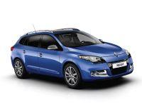 thumbnail image of 2012 Renault Megane Sport Tourer