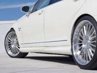 2012 RENNtech Mercedes-Benz S 65, 4 of 4