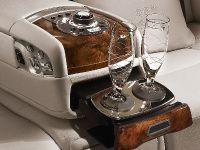 2012 Rolls-Royce Ghost Six Senses Concept , 3 of 7
