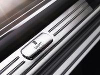 2012 Rolls-Royce Ghost Six Senses Concept , 5 of 7