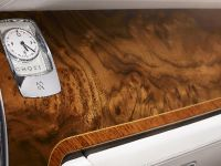 2012 Rolls-Royce Ghost Six Senses Concept , 6 of 7