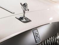 2012 Rolls-Royce Ghost Six Senses Concept , 7 of 7