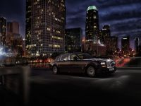 thumbnail image of 2012 Rolls-Royce Phantom Extended Wheelbase
