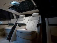 2012 Rolls-Royce Phantom Extended Wheelbase , 4 of 5