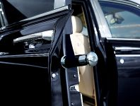 2012 Rolls-Royce Phantom Extended Wheelbase , 5 of 5