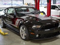 2012 Roush Stage3 Ford Mustang, 9 of 56