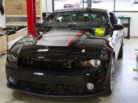 2012 Roush Stage3 Ford Mustang, 10 of 56