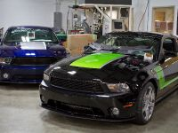 2012 Roush Stage3 Ford Mustang, 15 of 56
